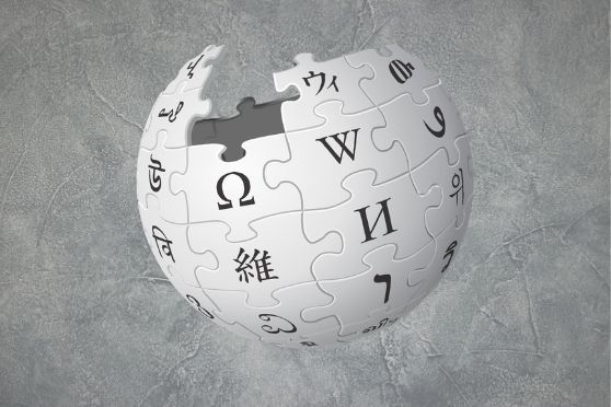 wiki post
